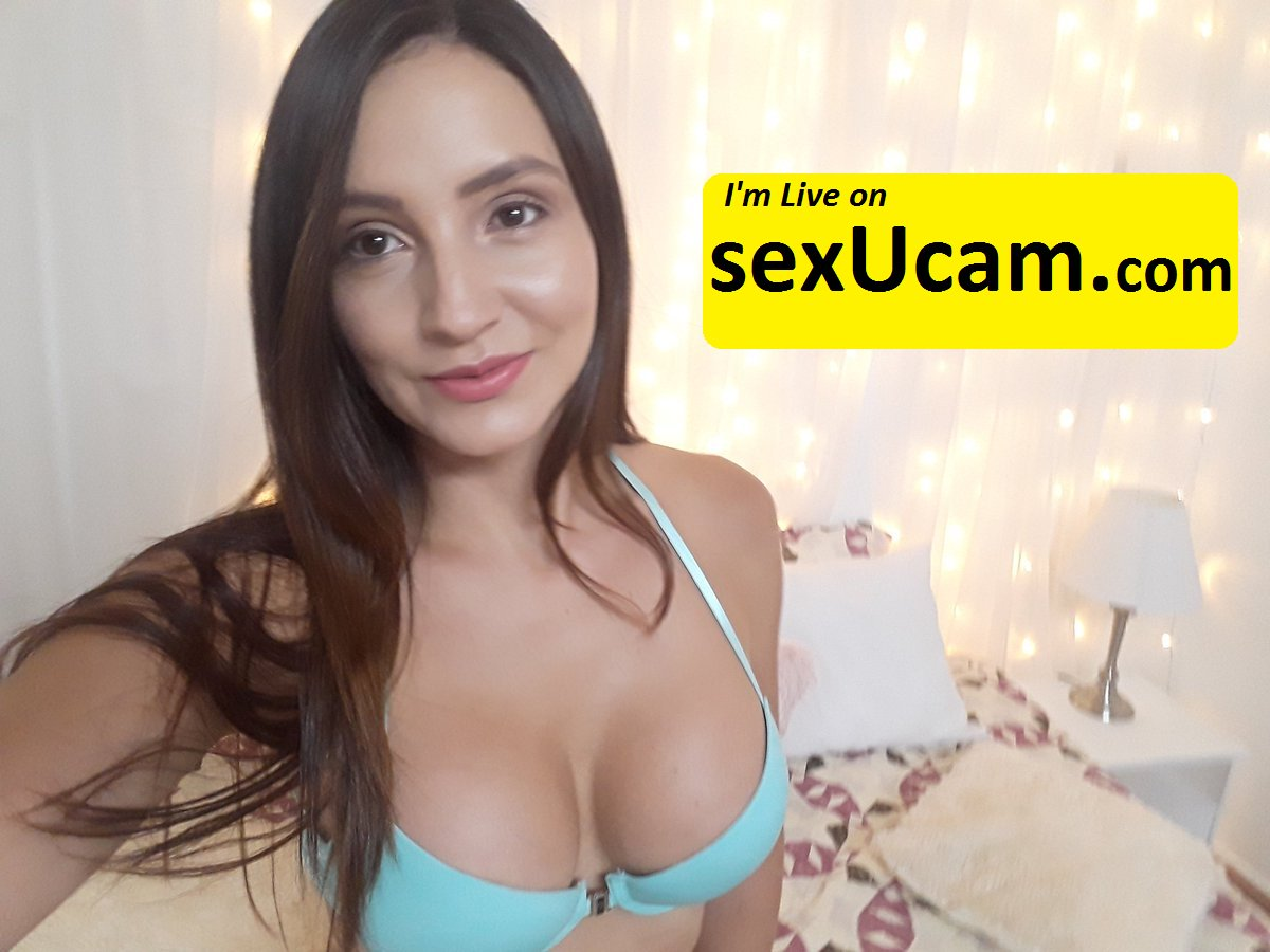 Free sign in aunty sex chat live
