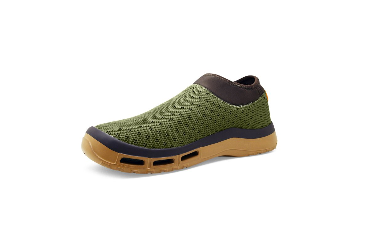 great site for all Zapatos 50% 50% Zapatos off 6cc69 4c58f hombres yacht Zapatos 916056