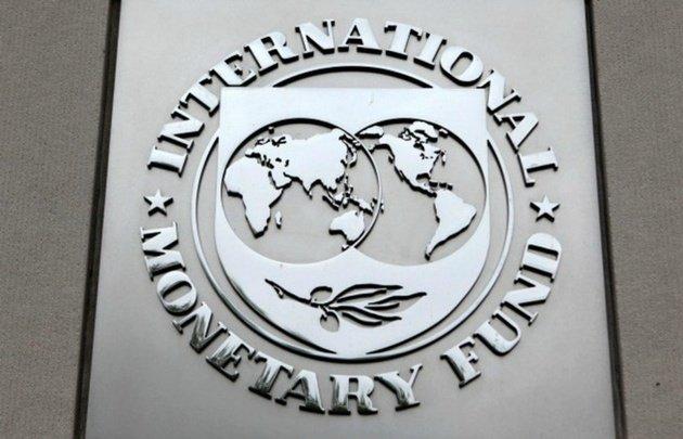 El FMI aconsejó reducir el gasto público en Argentina