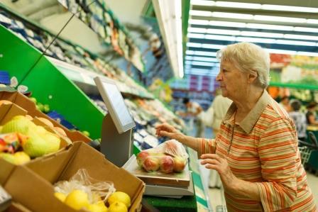 #BlogDaSaúde | Dez dicas de alimentação para melhorar a saúde da pessoa idosa. https://t.co/7eT22lPjmX