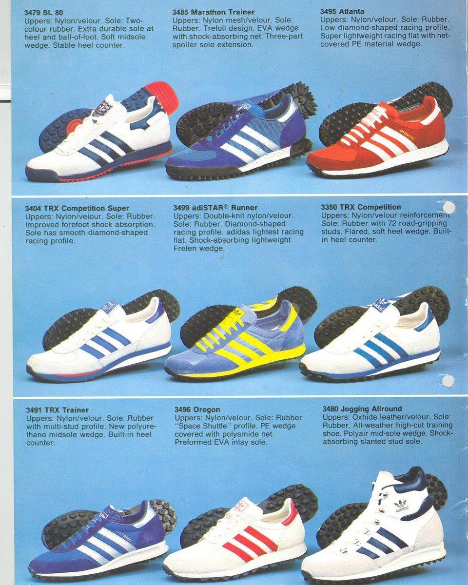 b74902c1ab66e1 ... cheapest deadstockutopia on twitter 1982 adidas vintageu2026 d8374 34ddd