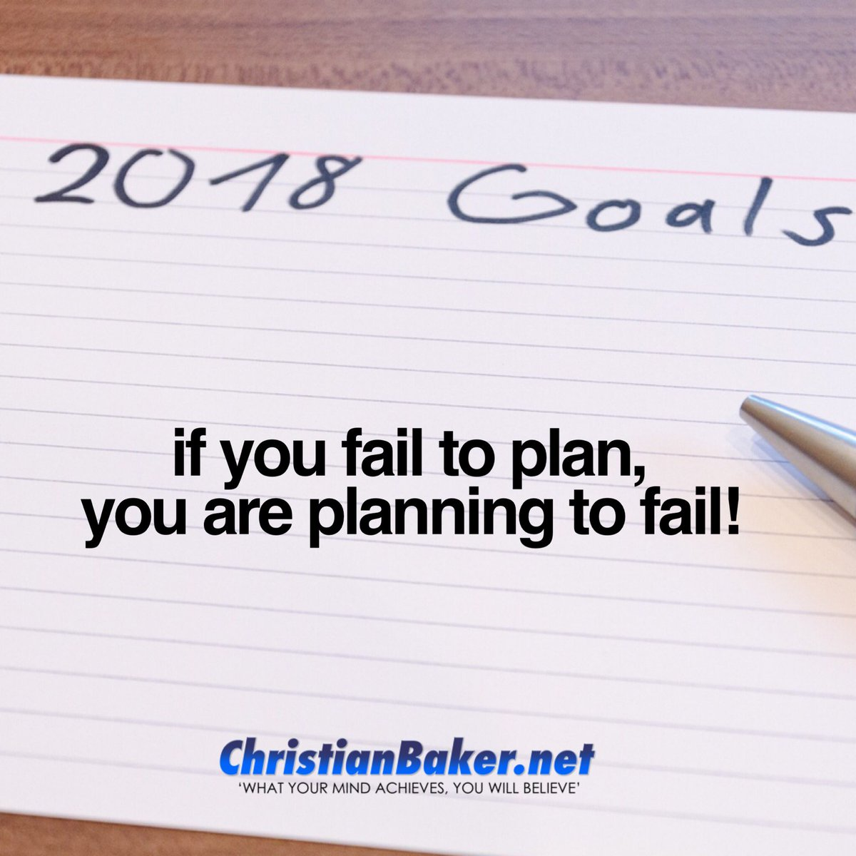 planning to fail is failing to plan essay Psmj xl webinar developing your pm plan: why failing to plan is planning to fail aia certificate of completion the live webinar is registered with the.