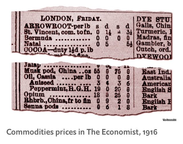 Hetan Shah On Twitter Until 1916 At Theeconomist Listed
