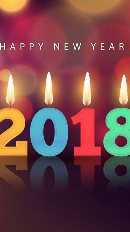 happy new year - DSQG PSXkAY9ENF - Send Free Happy New Year 2018 •♥•★Best Wishes, Quotes, Greetings, SMS to Your Friends & Family