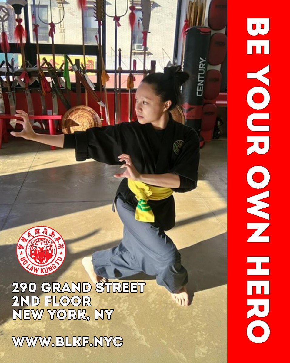 Bo Law Kung Fu On Twitter Https T Co Pq03gkmdua Be