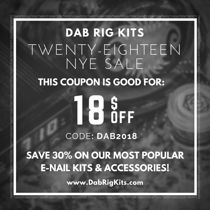 Dab Rig Kits (@DabRigKits) | Twitter