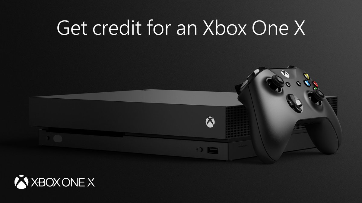 how to get a verified account on xbox