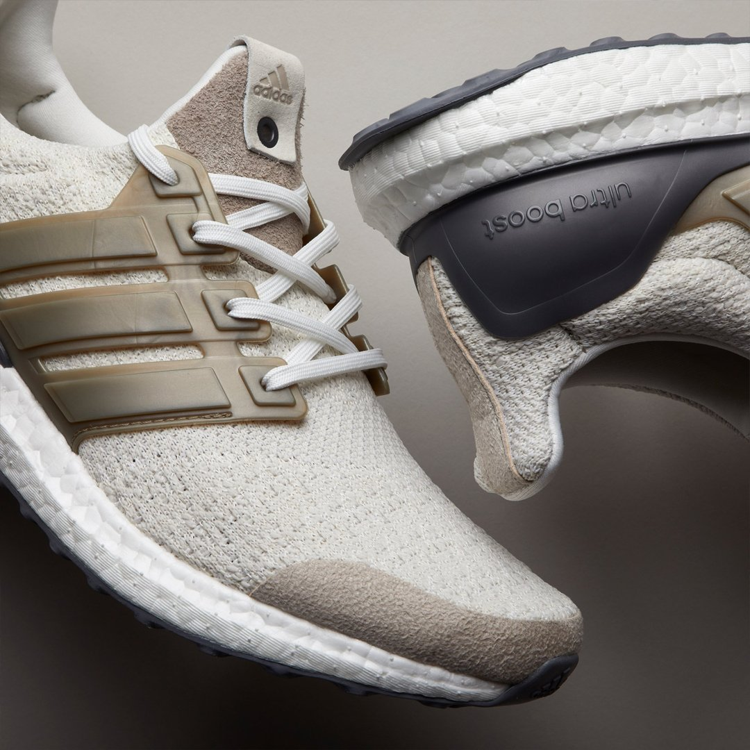 2778a974263aa adidas alerts on Twitter