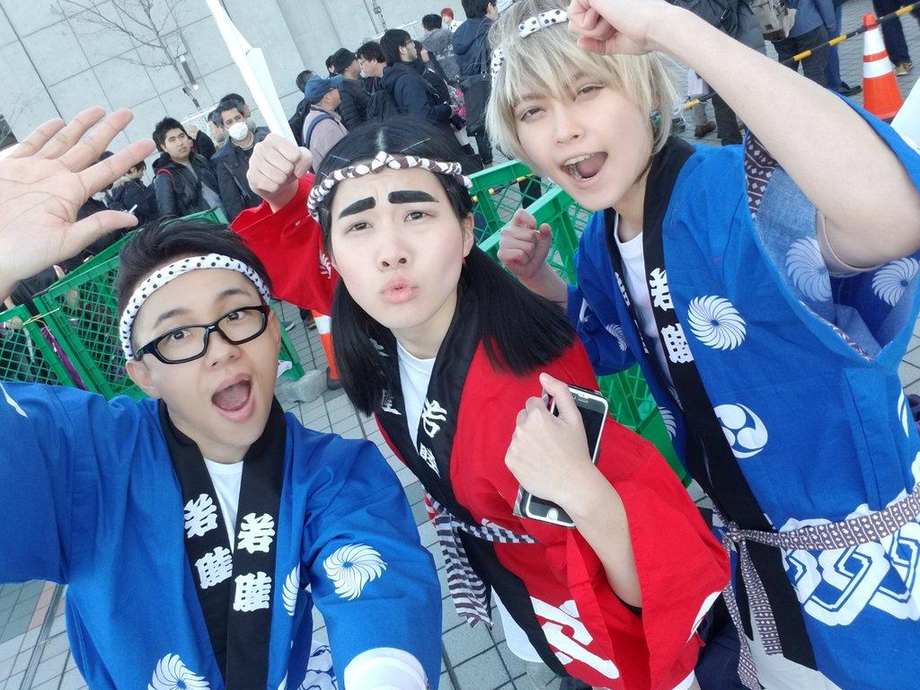 image:@Takeshi_T8