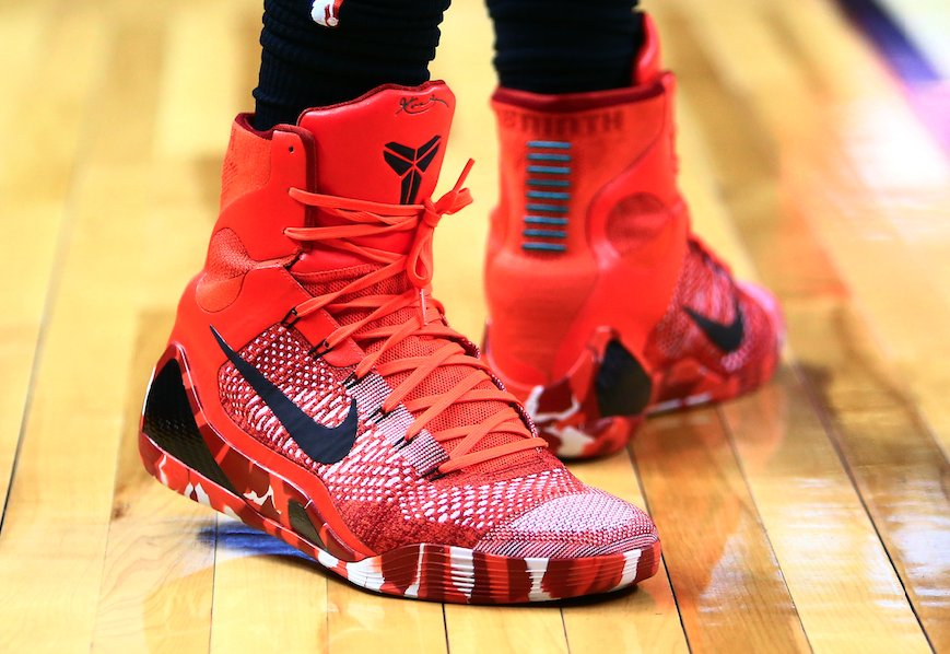 solewatch: @demar_derozan brought back the \