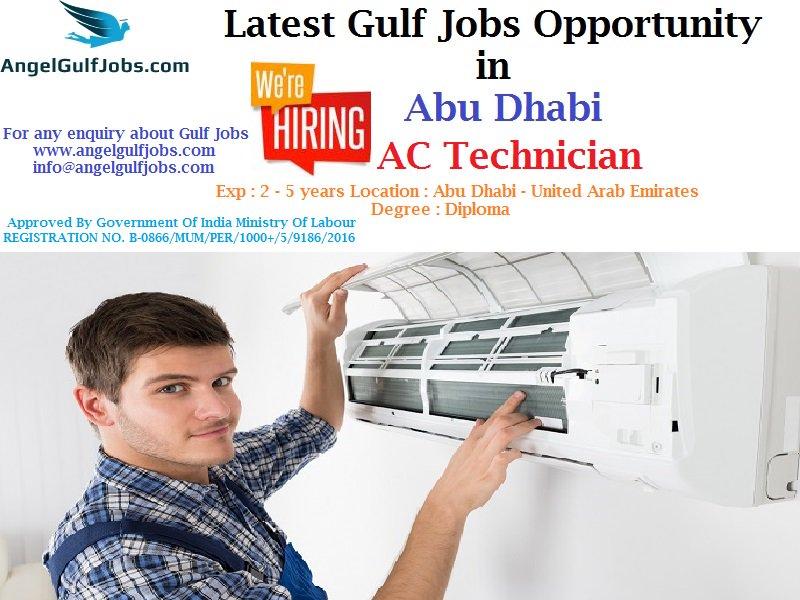 Angel Gulf Jobs on Twitter: