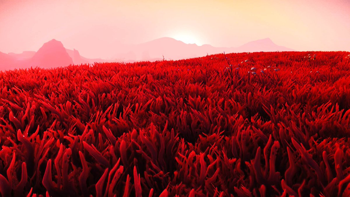 NoMansSky photo