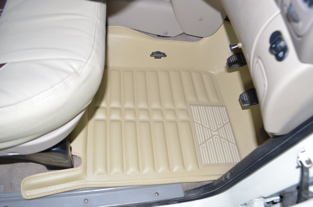 club time with winter for car find best all sams set the mats details print floor animal