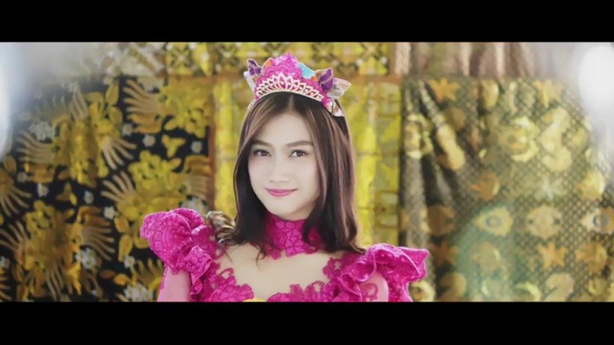Jkt48 Theater On Twitter Mv Dirimu Melodi Kimi Wa Melody