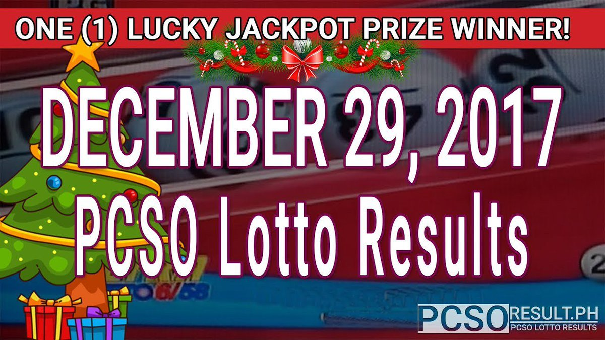 result lotto 4d today | Image Slny