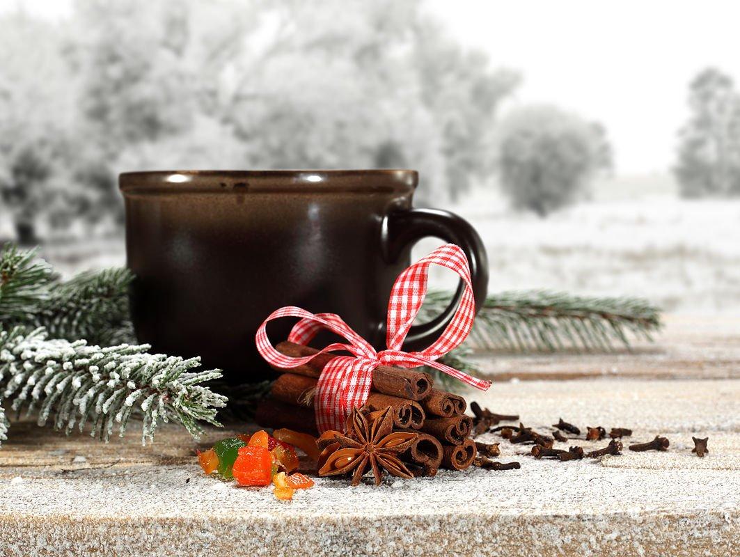 зимние картинки фото с добрым утром врезные замки для