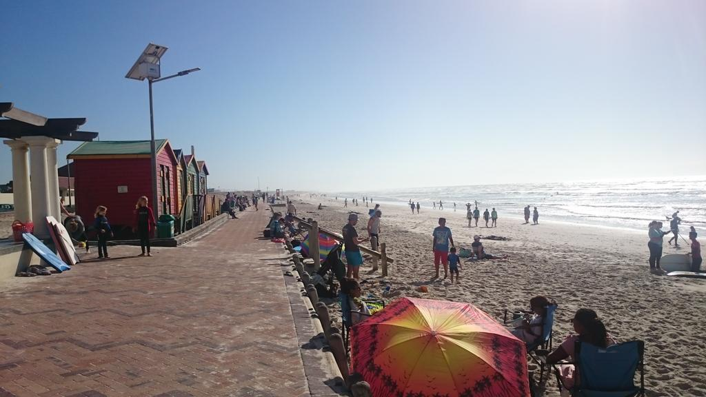 Muizenberg Hashtag On Twitter - 9 things to see and do in muizenberg beach