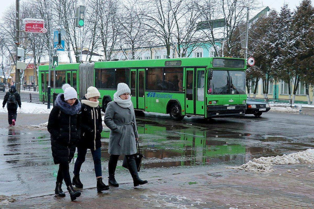 Расписание автобусов с иванова на москву