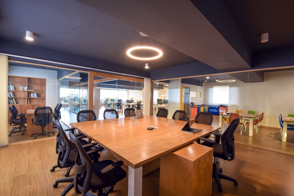 ... #officeinteriordesign Interior Design Ideas For Commercial Offices In  Bangalore Http://www.designarcinteriors.com/office Interior Design.html U2026  ...