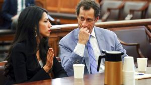#State #Department #Releases Huma #Abedin #Emails #Found on #Anthony Weiner&#39;s laptop  https:// goo.gl/t4cBrq  &nbsp;  <br>http://pic.twitter.com/75vzKin4CL