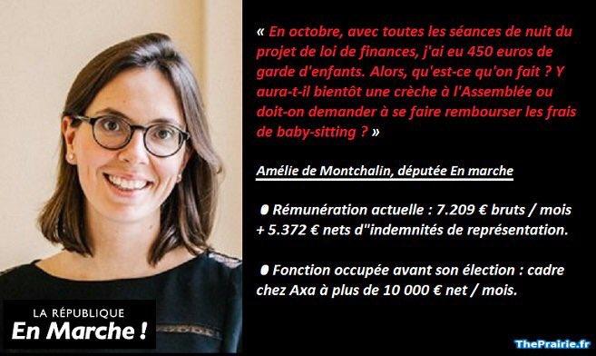 Emmanuel St-Macron, la béatification... - Page 2 DSSLoEGX0AAO9_y