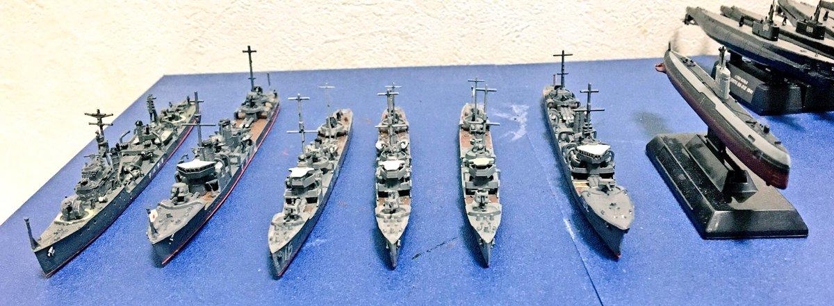 第三十五号哨戒艇