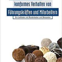 buy Modular Functions of One Variable VI: Proceedings International