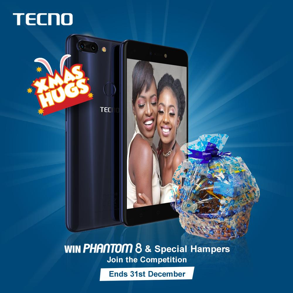 TECNO Mobile Nigeria on Twitter:
