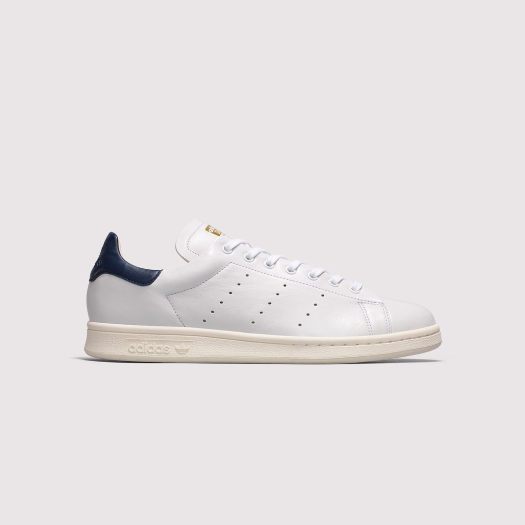 Stan Smith Latest nuevos, Breaking photos headlines and Top stories, photos Breaking 32edd0