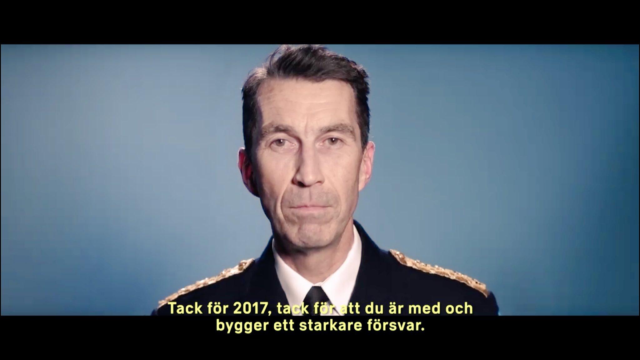 Nyårsfilm
