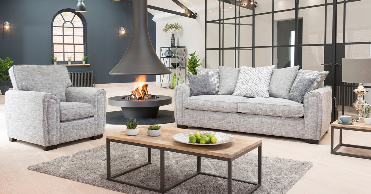 Fairway Furniture On Twitter Shop The New Memphis In Our Winter