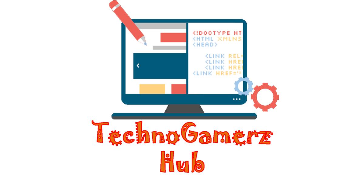 Technogamerz Hub Technogamerzhub Twitter