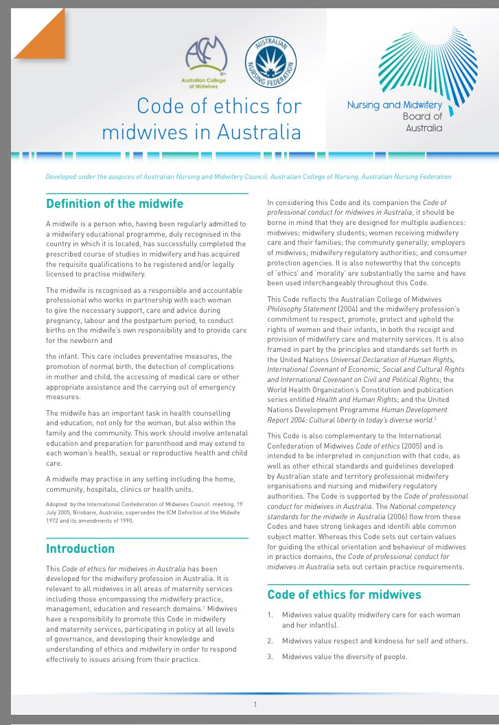 australasian code of ethics for direct Code of ethics for pharmacists psa australia's peak body for pharmacists © pharmaceutical society of australia 2017 this publication contains material that has.