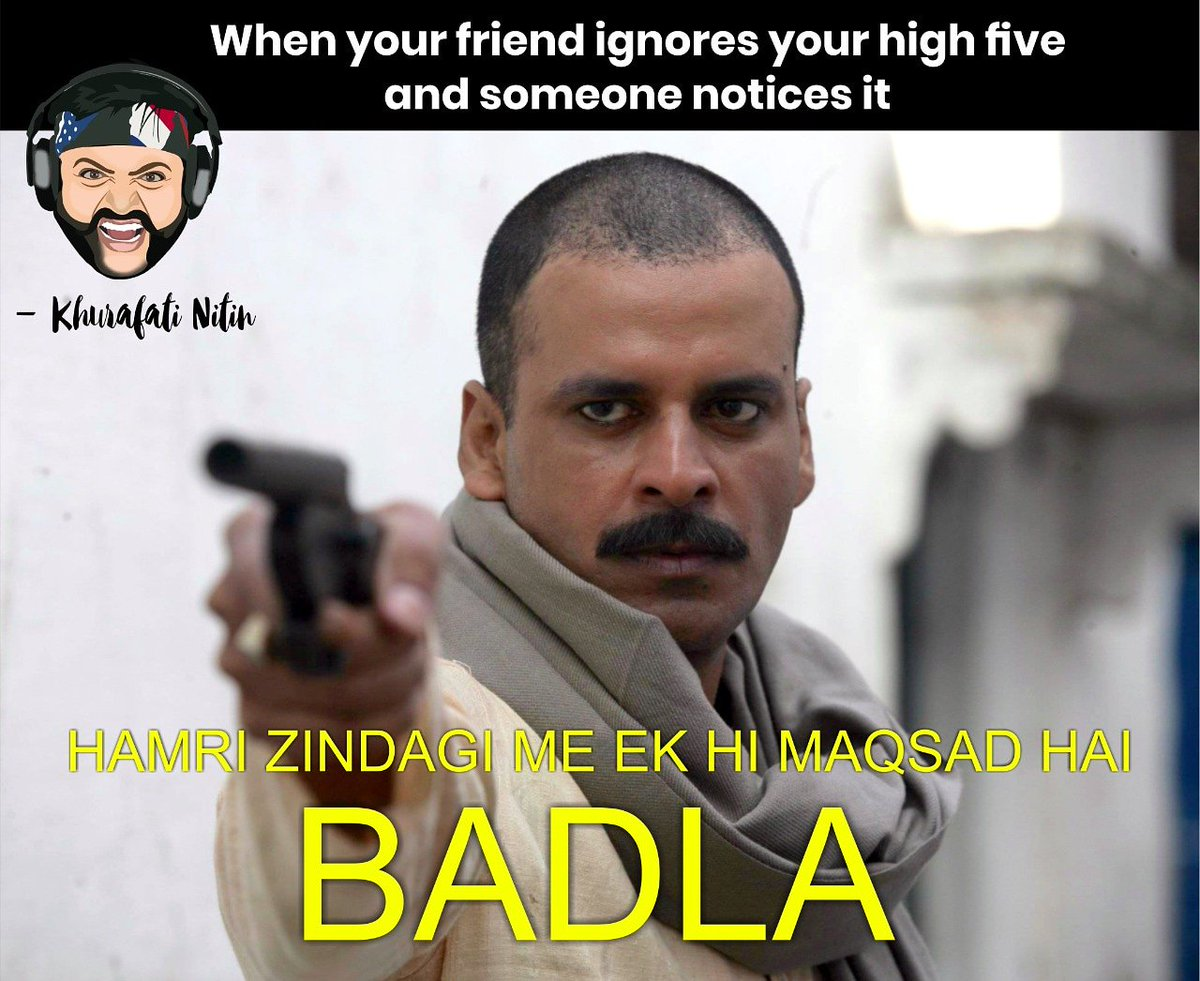 Bollywood Funny Meme Pics : Hilarious memes that perfectly describe how bollywood logic works
