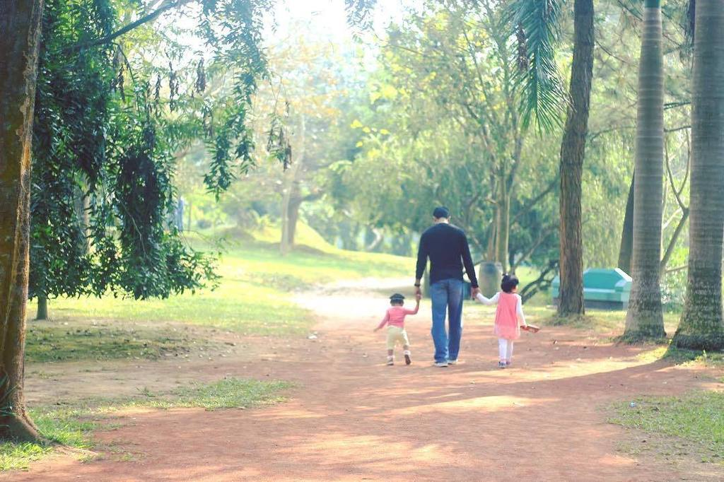 test Twitter Media - Let's go ahead!  #kids #daughter #daughters #family #family #dad #daddy #walk #father #fatherdaughter #babies #FirstWalk #walktogether #2017 #ahead #2018 #Park #FamilyTime #Love #Life #GoAhead #LetsGoAhead #Bangladesh #Dhaka #baby #Picnic #holdhands https://t.co/gUMW2pgMrn https://t.co/cAlY5WZNdX