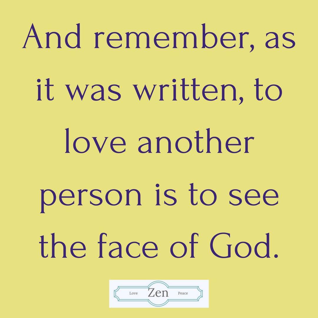 Positive Quotes About Love Love Zen Peace Lovezenpeace  Twitter
