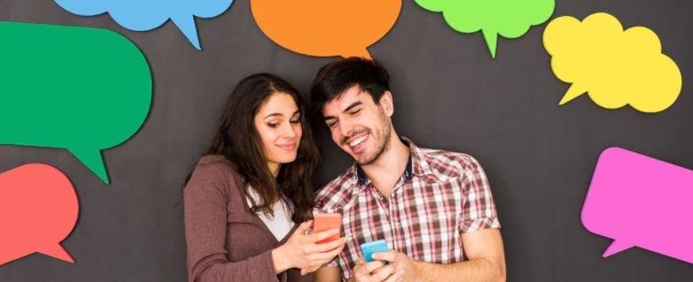 Christian online dating international