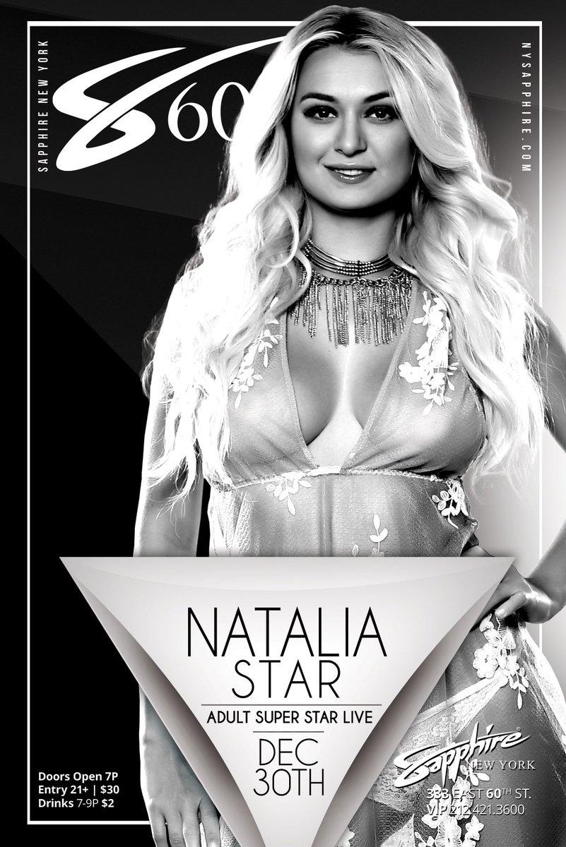 Natalia Star