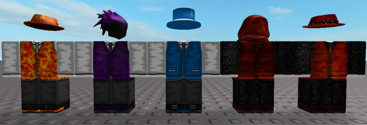 Shirts For 1 Robux - Teh Nik Clothing Designs On Twitter Adurite And Black