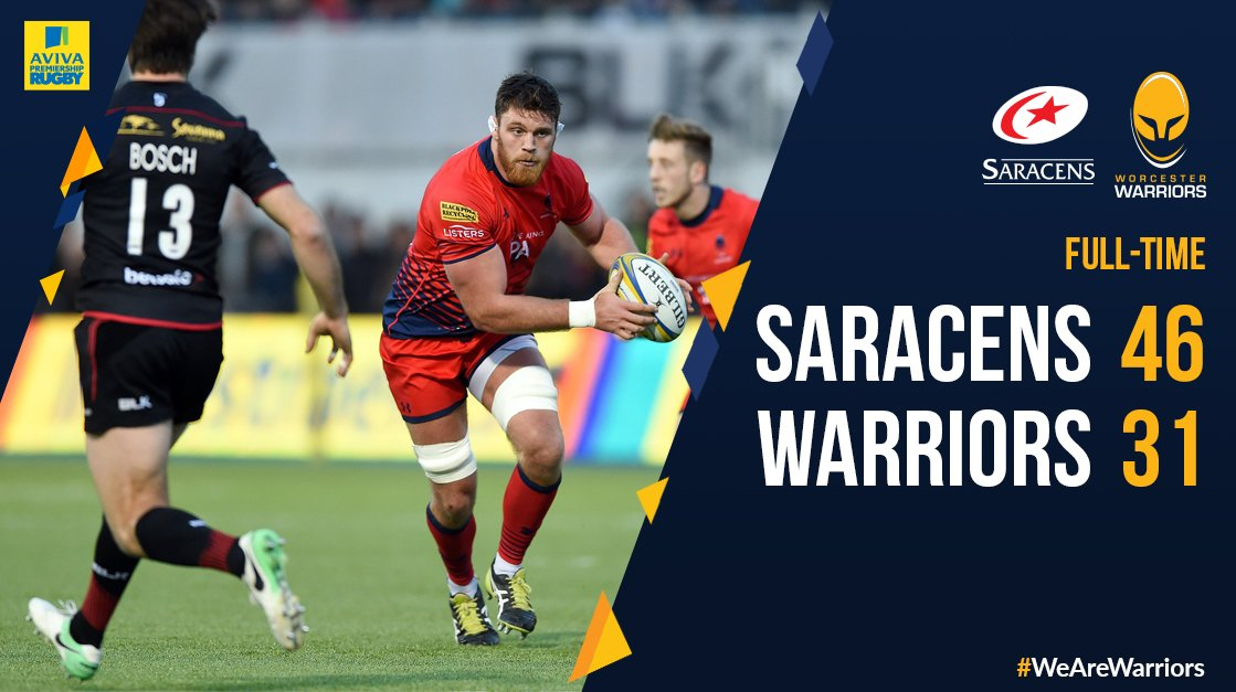 WorcsWarriors