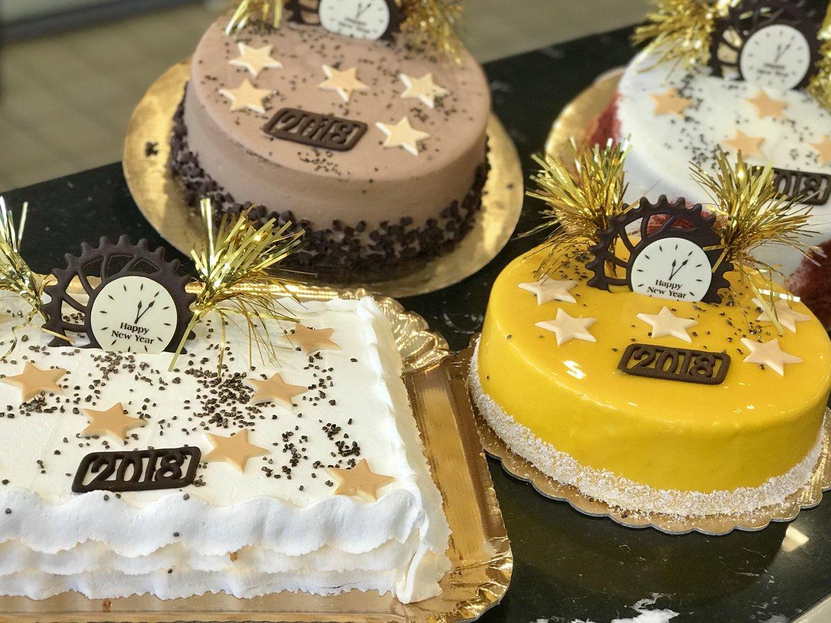 Best Portos Cake