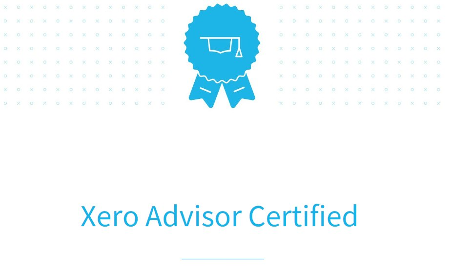 Professional Bookkeeping Tax Assistants On Twitter We Are Xero