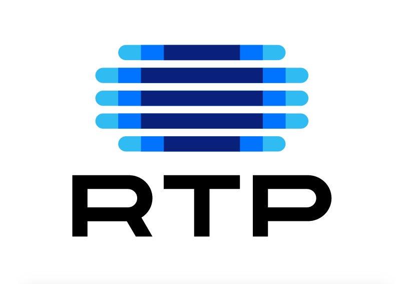 Por razões alheias à RTP e ao contrário do que foi anunciado, a @RTP1 não vai transmitir o jogo FC Paços de Ferreira – FC Porto, da Taça CTT, que se realiza esta noite, às 20h15. Veja aqui o comunicado https://t.co/Fg9LOGcO78