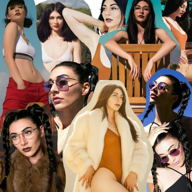 Qveen Herby Lately 💥 on Twitter: Qveen Herbys new video
