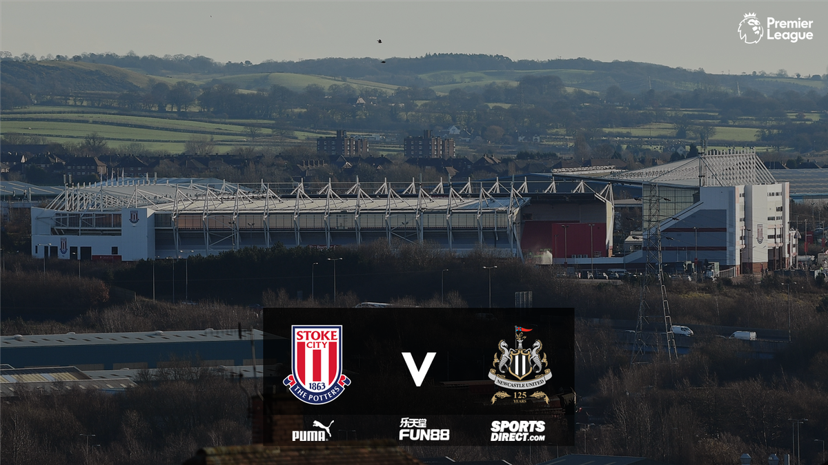 Awesome Newcastle United FC On Twitter: