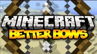 minecraft better