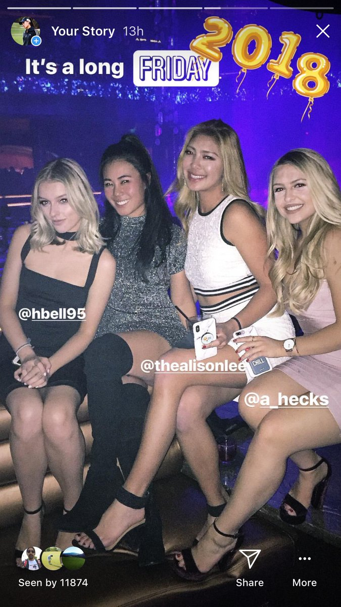I don't Snapchat almost ever.. so always check my insta stories! 😘 #Zedd #LivingtheMLife #VegasLife
