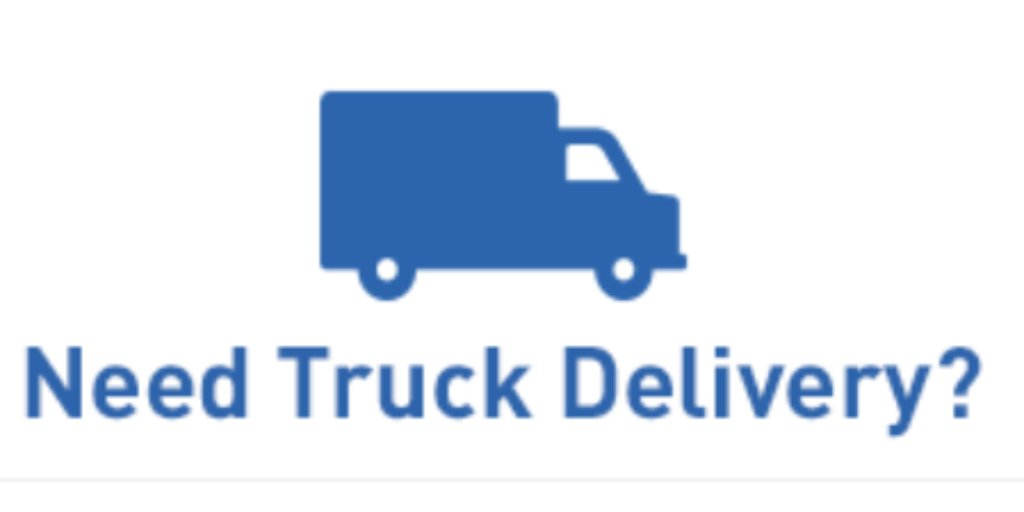 lowes on twitter did you know we offer 20 truck delivery to your jobsite when you use your lowes business credit card - Lowes Business Credit Card
