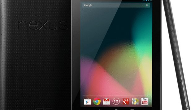 RT @ConsumingTech: How to Root Google Nexus 7 on Android 5.1.1 Lollipop...