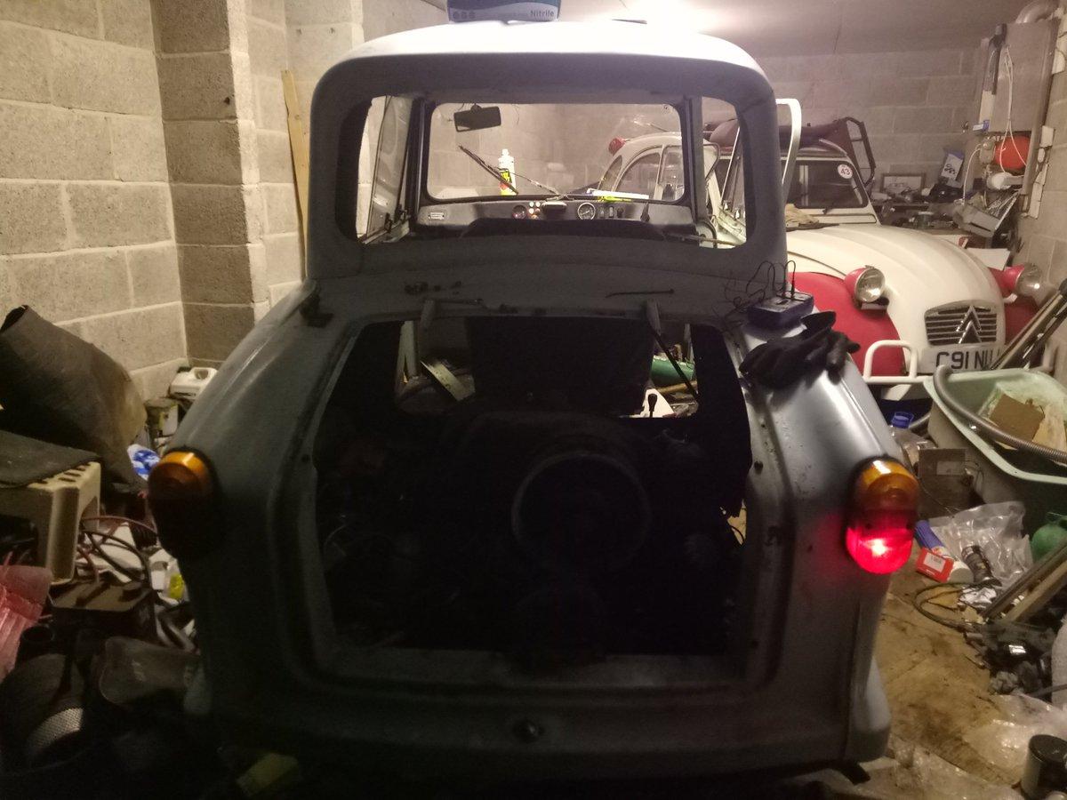 Project Dollywobblers Invacar Nec Page 34 Autoshite Daihatsu Yrv Turbo Wiring Diagram Dsurygoxuaea6de
